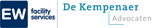EW Facility Services en Kempenaer Advocaten winnen Arnhems Compliment