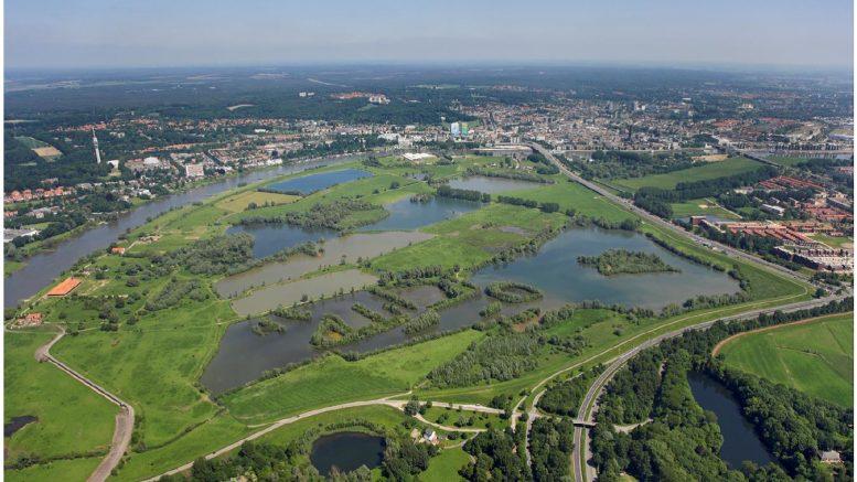 Arnhem zegt JA tegen bebouwing Stadsblokken