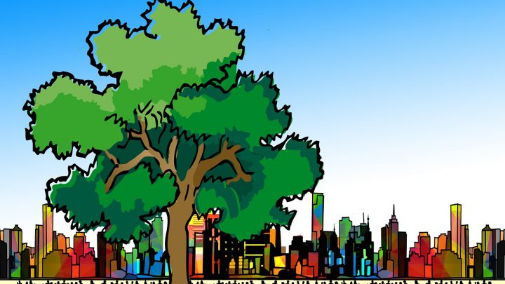 Gemeente in gesprek met inwoners over wijkspeerpunten