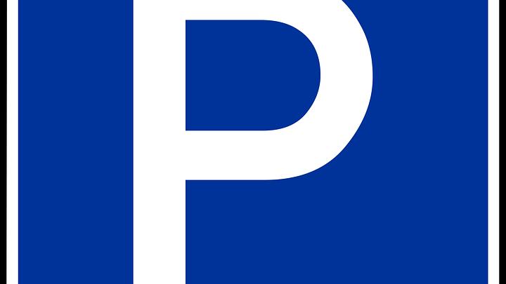 Arnhem krijgt flitsparkeerplekken en betere parkeergarages