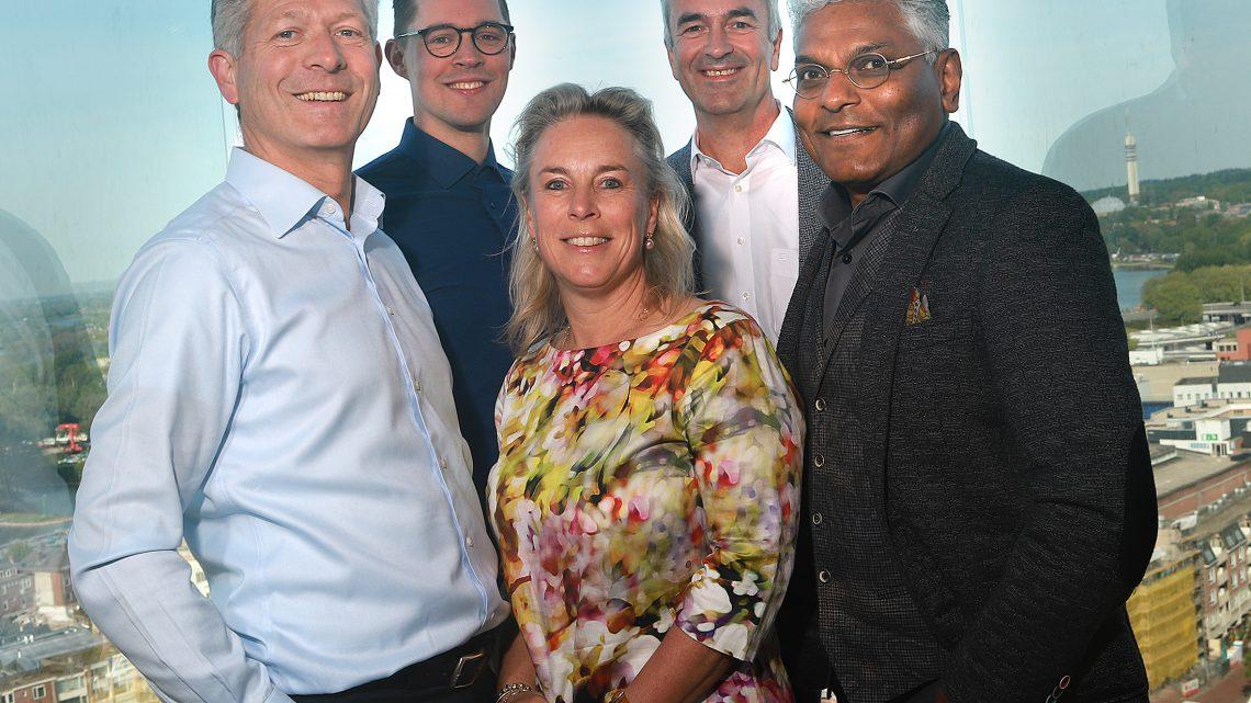 Arnhem krijgt citymarketingorganisatie Made in Arnhem
