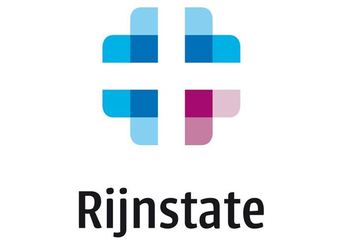Mondneusmaskers voor alle patiënten, bezoekers en medewerkers in Rijnstate