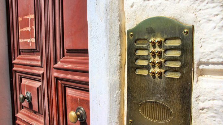 Nieuwe regels voor woningsplitsing en verkamering voor heel Arnhem