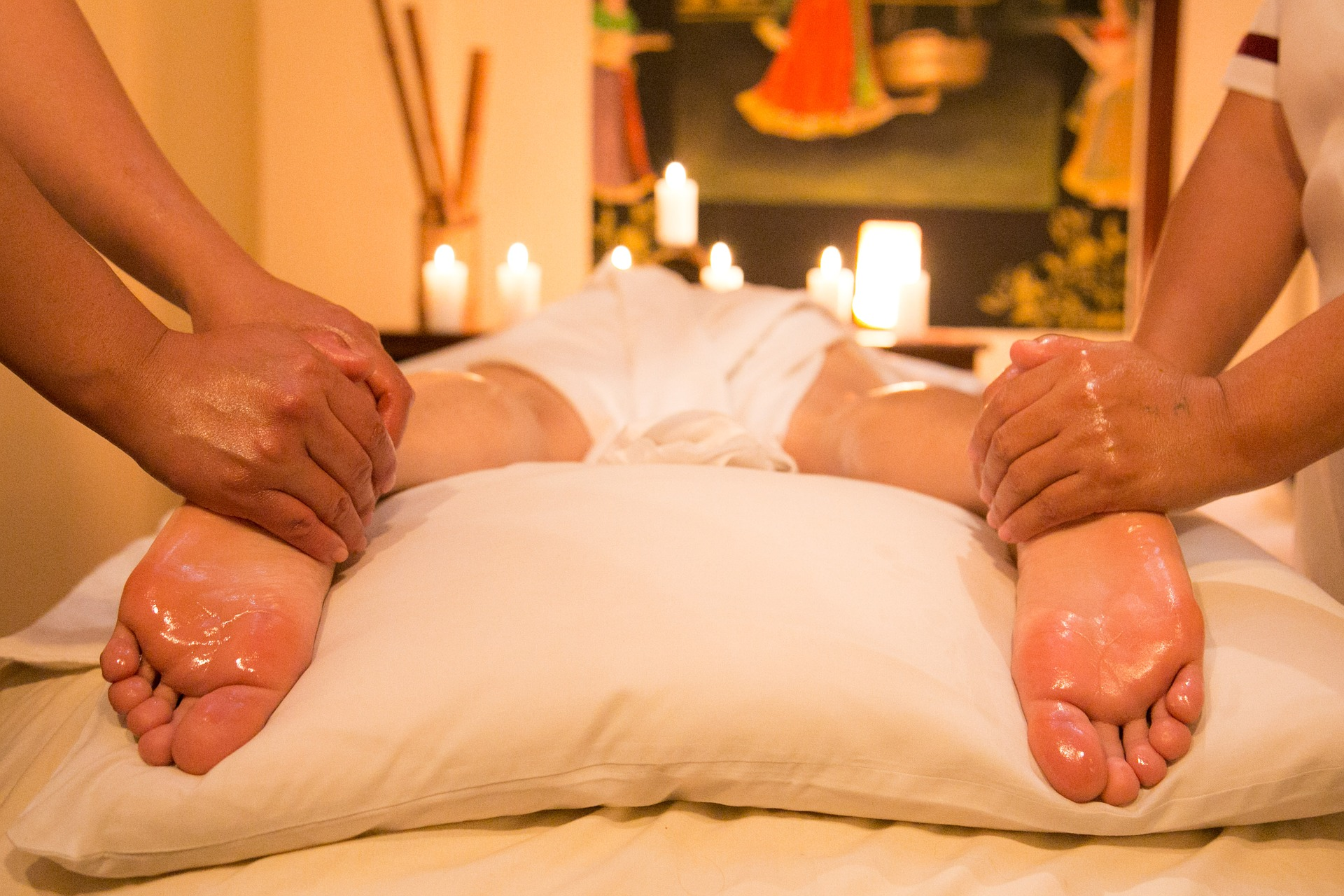 Burgemeester beëindigt bedrijfsvoering Arnhemse massagesalon
