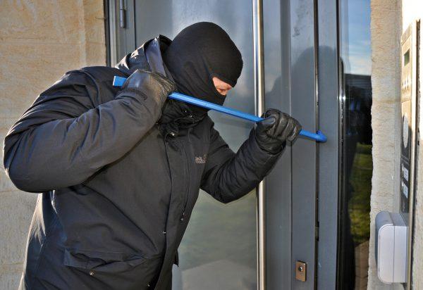 Week van de Veiligheid 2019 komt met nieuwe tricks & trucs