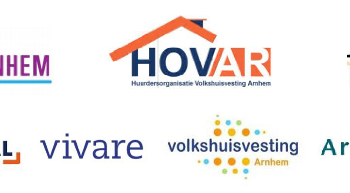 Meer sociale huurwoningen in Arnhem