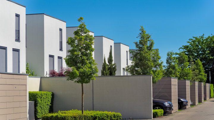 Meer dan 400 woningen in nieuwe buurten in Schuytgraaf en Malburgen