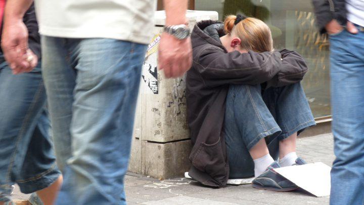 Betere informatie en snellere begeleiding voor Arnhemse daklozen