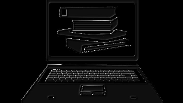 Arnhem schaft 200 laptops aan voor kinderen uit minima gezinnen