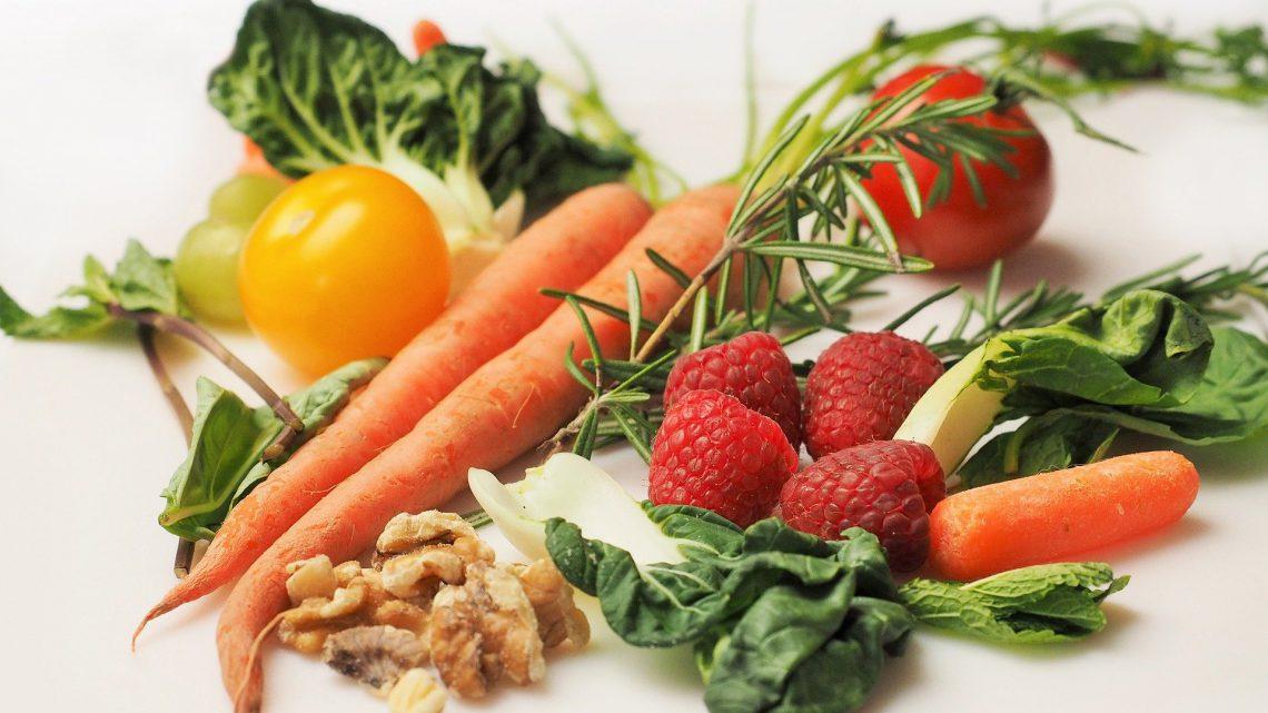 Middeleeuws concept voor lokale voedselvoorziening in nieuw jasje