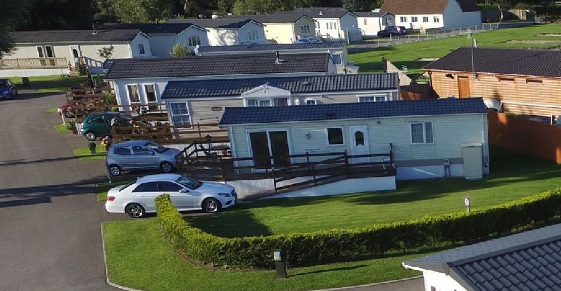Gemeente wil pilot met extra standplaatsen op woonwagenkampen