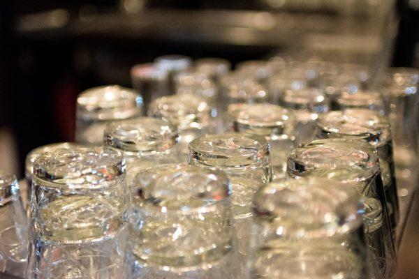 Arnhemse horeca kan zich klaar maken voor gastvrije winter