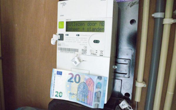 Arnhem bindt strijd aan tegen energiearmoede