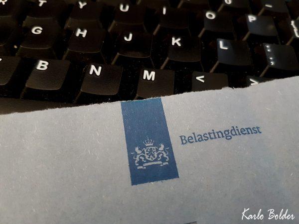 Nieuwe digitale balie belastingen voor Arnhem, Renkum, Rheden en Rozendaal.