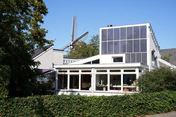 Gratis energieadvies en bespaarbox voor Arnhemse huiseigenaren