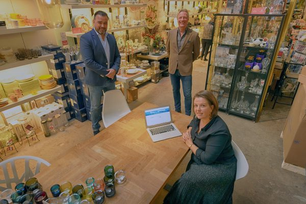 Arnhem wil meer lokaal inkopen