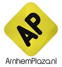 ArnhemPlaza.nl