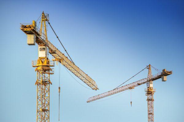 60 nieuwe woningen aan groene oever Whemeplas