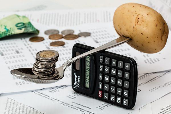 WerkloonT: nieuwe tool neemt financiële onzekerheid weg