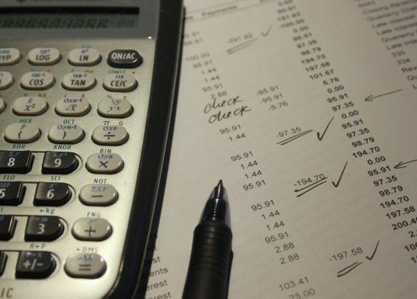 Opnieuw uitstel gemeentelijke belastingen voor ondernemers