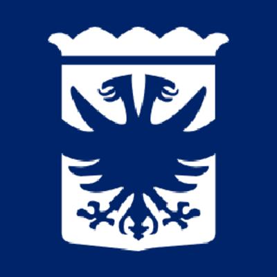 Arnhem investeert in extra banen en ontzorgt werkgevers in coronatijd