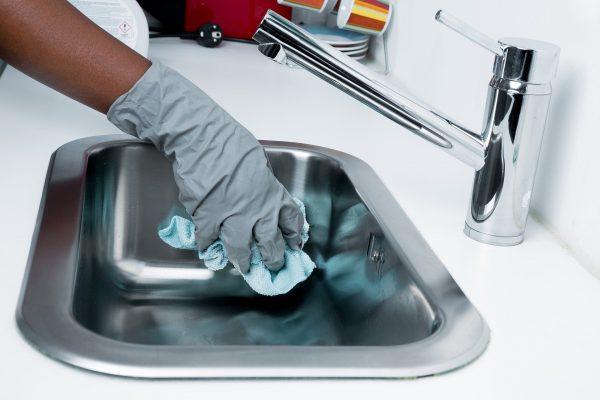 Ervaringsonderzoek: Arnhemmers tevreden over begeleiding en huishoudelijke hulp