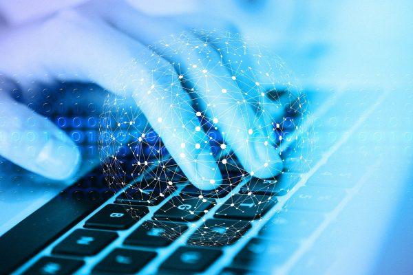 Impuls voor digitalisering Arnhemse bedrijven
