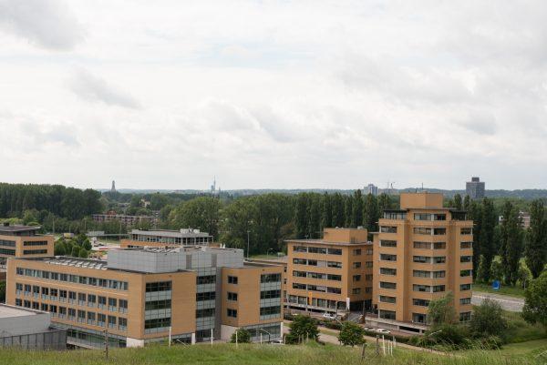 Van Bedrijven Weten helpt Arnhemse ondernemers