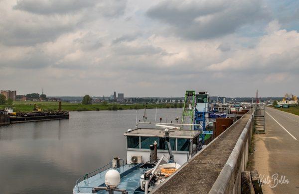 Arnhem bereikt overeenstemming voor vertrek van nog eens twee woonboten