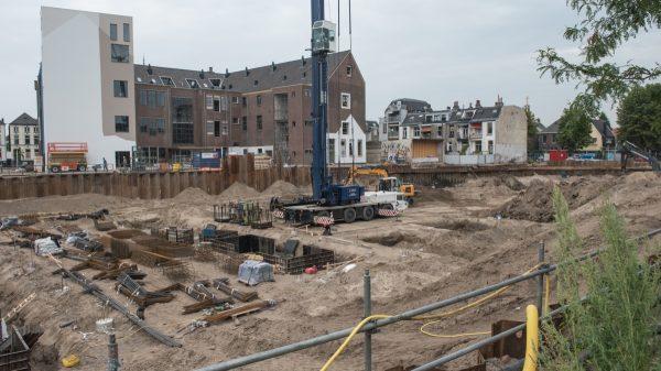 Arnhem wil overlast voor omwonenden beperken en past regels bij bouw- en sloopprojecten aan