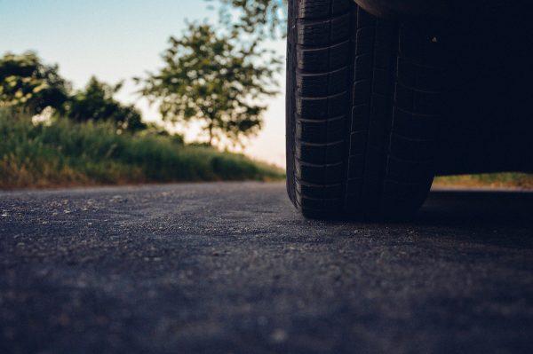 Arnhem legt meer stil asfalt aan in strijd tegen geluidsoverlast